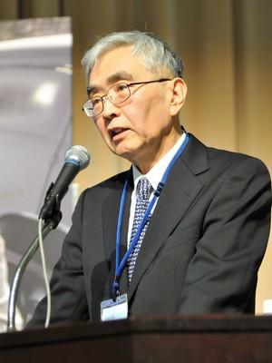 UHCに関する日本・世界銀行共同...